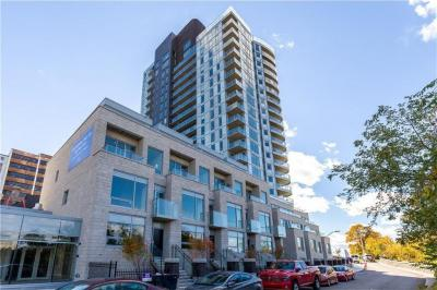 Photo of 436 Sparks Street, Ottawa, Ontario K1R0X3