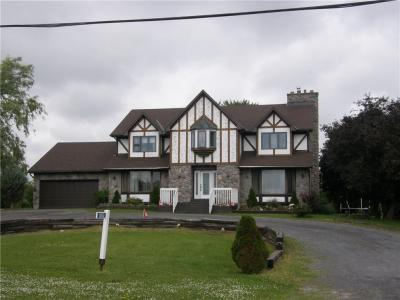 Photo of 1063 St Pierre Road, Embrun, Ontario K0A1W1
