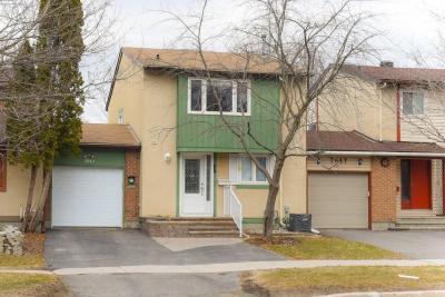 Photo of 7845 Jeanne D'arc Boulevard N, Orleans, Ontario K1C2J1