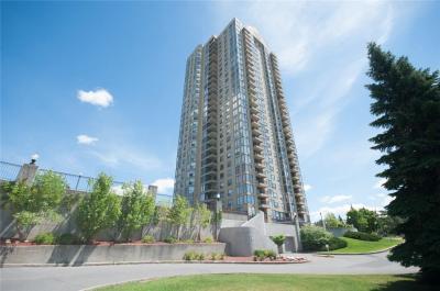 Photo of 545 St Laurent Boulevard Unit#1102, Ottawa, Ontario K1K4H9