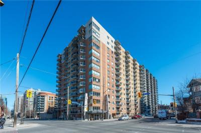 Photo of 429 Somerset Street Unit#913, Ottawa, Ontario K2P2P5
