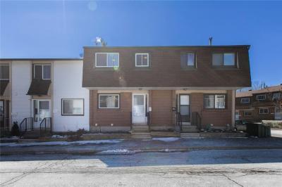 Photo of 52 Sumac Street, Ottawa, Ontario K1J6P7
