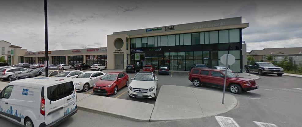 2900 Gibford Drive Unit#113, Ottawa, Ontario K1V2R4