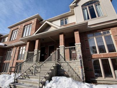 Photo of 1512 Walkley Road Unit#119, Ottawa, Ontario K1V2G7