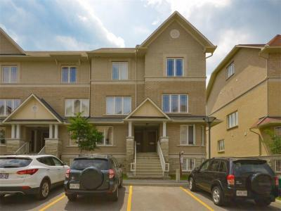 Photo of 255 Paseo Private, Ottawa, Ontario K2G4N5