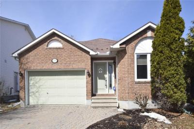 Photo of 2187 Saturn Crescent, Orleans, Ontario K4A3T6