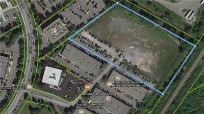 Photo of 2287 St Laurent Boulevard, Ottawa, Ontario K1G4Z5