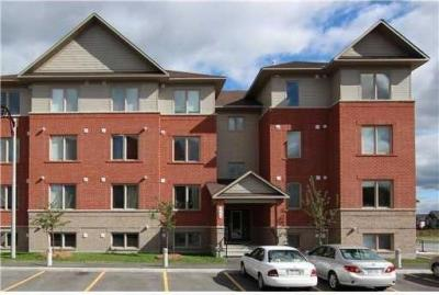 Photo of 540 Stonefield Private Unit#4, Ottawa, Ontario K2G4R3