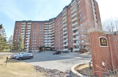 Photo of 3100 Carling Avenue Unit#602, Ottawa, Ontario K2B6J6