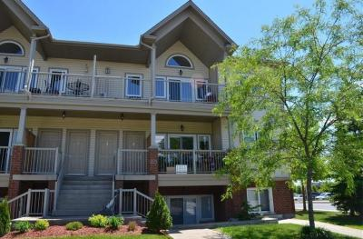 Photo of 221 Crestway Drive Unit#f, Nepean, Ontario K2G0A9