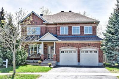 Photo of 661 Devonwood Circle, Ottawa, Ontario K1T4E7