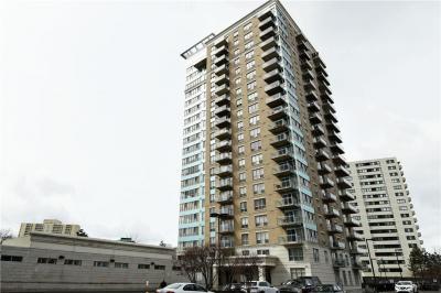 Photo of 70 Landry Street Unit#1503, Ottawa, Ontario K1L0A8