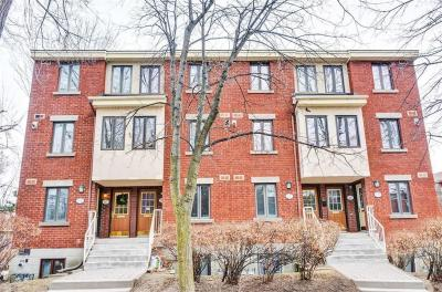 Photo of 207 Mart Circle, Ottawa, Ontario K1K4K2