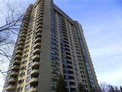 Photo of 1500 Riverside Drive Unit#604, Ottawa, Ontario K1G4J4