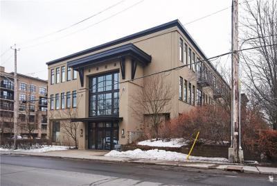Photo of 300 Powell Avenue Unit#211, Ottawa, Ontario K1S5T3
