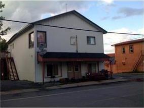 5105 County Rd 10 Road, Fournier, Ontario K0B1L0