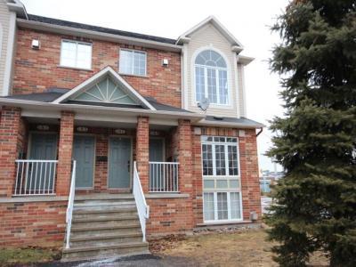 Photo of 70 Edenvale Drive, Ottawa, Ontario K2K3N6