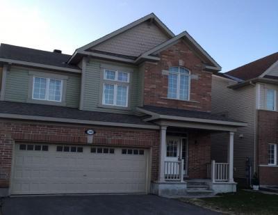 Photo of 348 Autumnfield Street, Kanata, Ontario K2M0J6