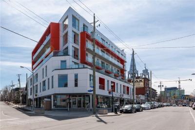 Photo of 1000 Wellington Street W Unit#311, Ottawa, Ontario K1Y2X9