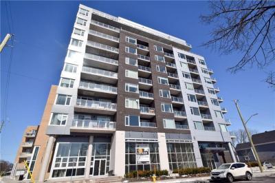 Photo of 7 Marquette Avenue Unit#302, Ottawa, Ontario K1L8A7
