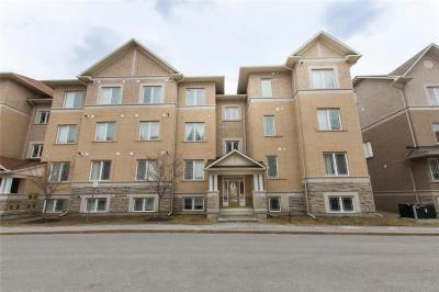 Photo of 304 Paseo Private Unit#2, Ottawa, Ontario K2G4N8