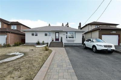 Photo of 1494 Kingsdale Avenue, Ottawa, Ontario K1T1H2