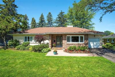 Photo of 1904 Alta Vista Drive, Ottawa, Ontario K1H7K6