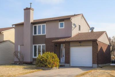 Photo of 1069 Chateau Crescent, Orleans, Ontario K1C2C9