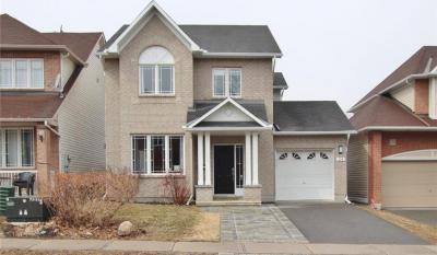 Photo of 24 Scampton Drive, Ottawa, Ontario K2W1G1