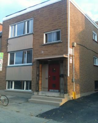 Photo of 182-184 Murray Street, Ottawa, Ontario K1N5M8