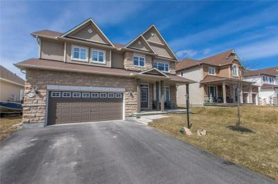 Photo of 308 Seagram Heights, Carp, Ontario K0A1L0