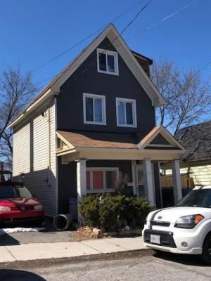 Photo of 106 Sherbrooke Avenue, Ottawa, Ontario K1Y1R9