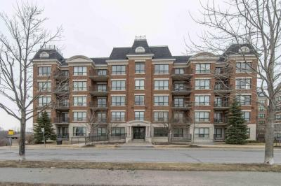 Photo of 905 Beauparc Private Unit#121, Ottawa, Ontario K1J0A2