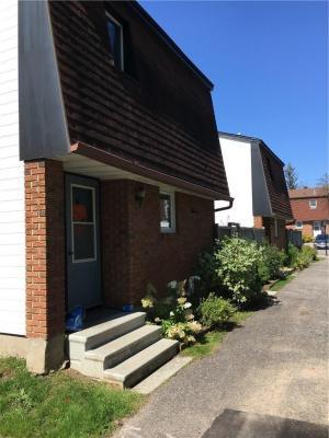 Photo of 3691 Albion Road Unit#76, Ottawa, Ontario K1T1P2