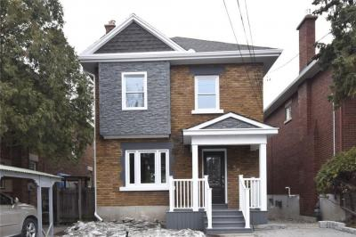 Photo of 54 Fulton Avenue, Ottawa, Ontario K1S4Y6