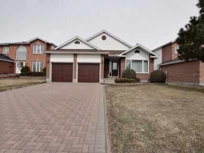 Photo of 613 Princess Louise Drive, Orleans, Ontario K4A1Z3