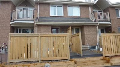 Photo of #201 1720 Marsala Crescent, Ottawa, Ontario K4A2G8