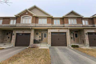 Photo of 225 Gossamer Street, Orleans, Ontario K1W0B9