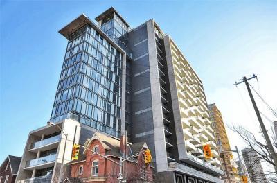 Photo of 224 Lyon Street Unit#616, Ottawa, Ontario K1R0C1