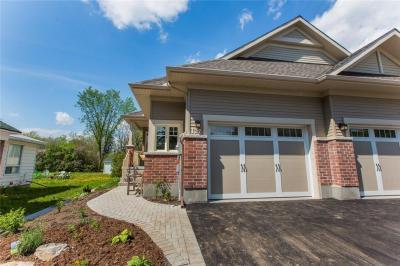 Photo of 143 Rivington Street, Ottawa, Ontario K0A1L0