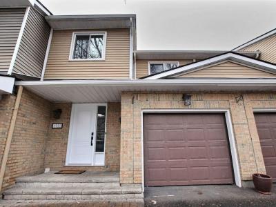 Photo of 1132 Des Bouleaux Place, Orleans, Ontario K1C5L1