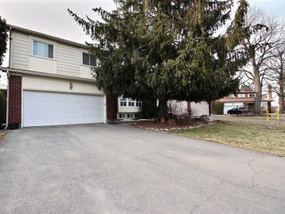 Photo of 21 Redfox Place, Kanata, Ontario K2M1C8