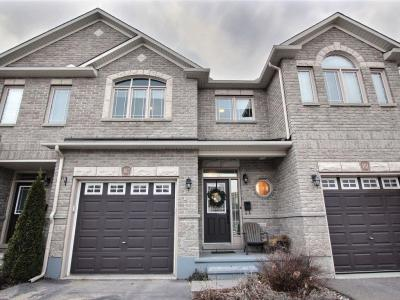 Photo of 403 June Court, Orleans, Ontario K1W0E3