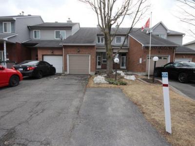 Photo of 70 Danaher Drive, Nepean, Ontario K2J3S4