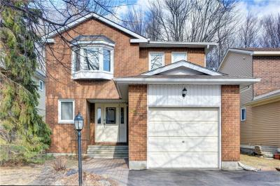 Photo of 62 Pinetrail Crescent, Ottawa, Ontario K2G5A4