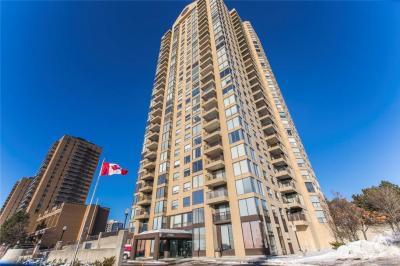Photo of 545 St Laurent Boulevard Unit#2103, Ottawa, Ontario K1K4H9