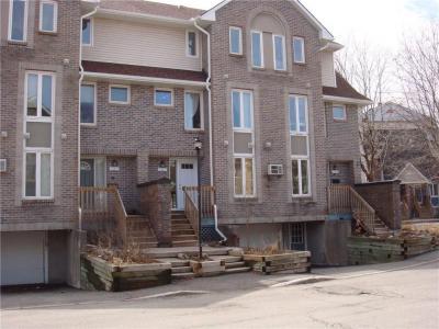 Photo of 3 Timberview Way Unit#3, Ottawa, Ontario K2H9M7