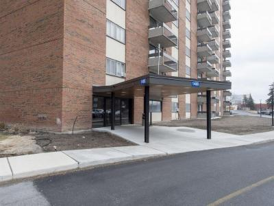 Photo of 1485 Baseline Road Unit#114, Ottawa, Ontario K2C3L8