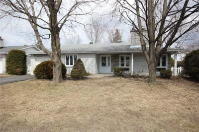 Photo of 6 Westfield Crescent, Nepean, Ontario K2G0T5