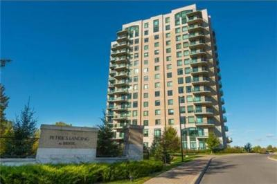 Photo of 100 Inlet Private Unit#202, Ottawa, Ontario K4A0S8